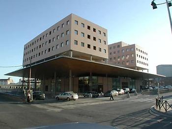 Aparthotel Sercotel Suites Huesca