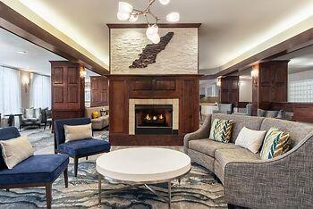 Homewood Suites Erie