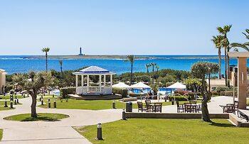 Insotel Punta Prima Resort & Spa - All Inclusive