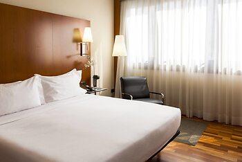 AC Hotel Genova by Marriott