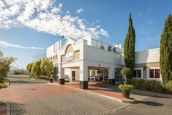 Protea Hotel by Marriott Stellenbosch