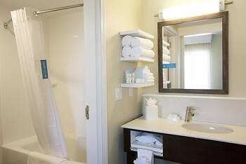 Hampton Inn & Suites Boise/Nampa at the Idaho Center, ID