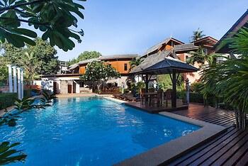Phangan Paragon Resort & Spa