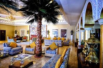 Sharjah International Airport Hotel