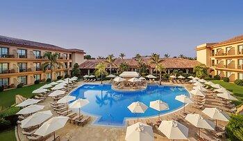 PortBlue La Quinta Menorca Hotel & Spa