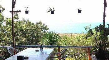 Blue Hill Resort, Koh Phangan