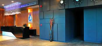 Mantra Varee Hotel