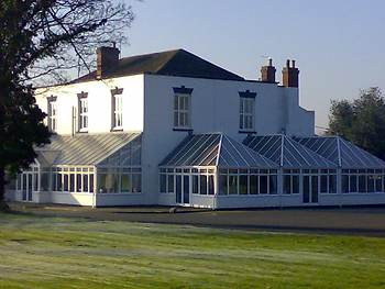 The Wroxeter Hotel Shrewsbury United Kingdom Lowest