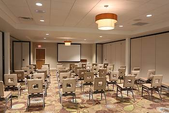 Holiday Inn Morgantown - University Area