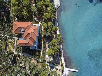 Bluesun Villa Vela Luka