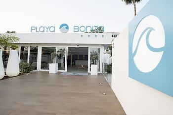 LABRANDA Hotel Playa Bonita