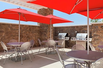 Home2 Suites by Hilton San Angelo