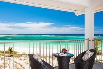 East Bay Resort, South Caicos