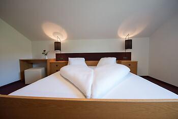 Hotel Sigmundskron