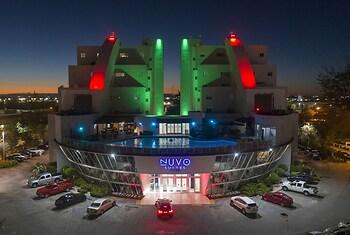 Hotels Near Doral Miami
