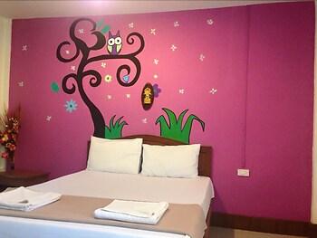 Diamond Home Resort