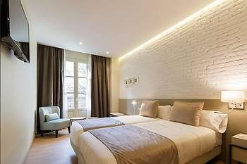 Well and Come Boutique Hotel