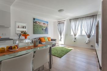 Hotel Santa Sofia Apartments Padova Italy Lowest Rate Guaranteed