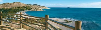 Arenales Playa Apartments - Marholidays