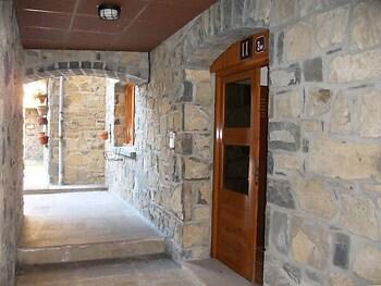 Apartamentos Sallent-escarrilla 3000