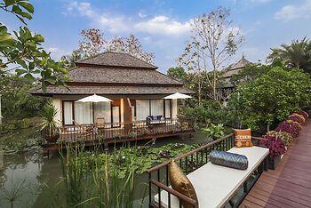 Fanli Resort Chiang Mai
