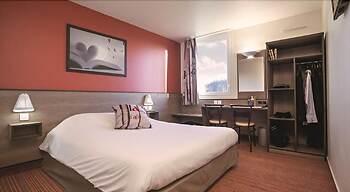 ACE Hôtel Paris Roissy