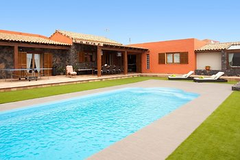Villa Mase