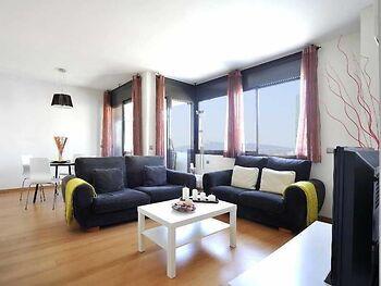 You Stylish Barcelona Apartments Comfort
