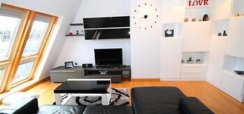 Apartamentos Easo