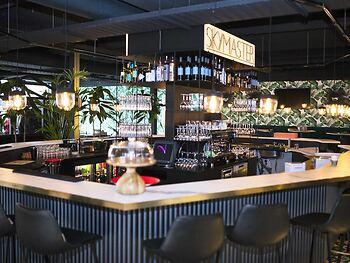 ibis Styles Amsterdam Airport (new)