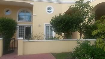 Isla Canela Huelva 101766 3 Bedroom Apartment By Mo Rentals
