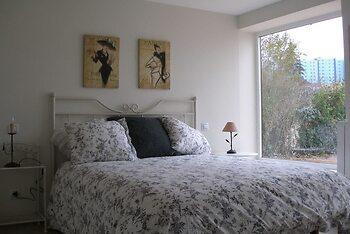 Burgos 102022 5 Bedroom Holiday home By Mo Rentals