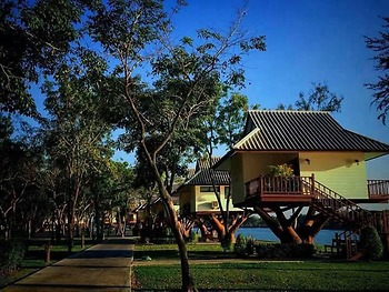 Bungchawak Resort