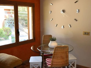 Apartment in Badalona 100914 by MO Rentals