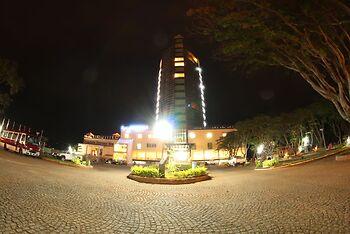 Grand Resort & Spa- Bahir Dar