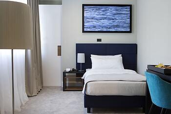 Marvie Hotel & Health
