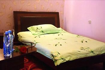 Christy Hotel