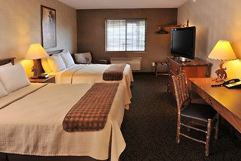 stoney creek hotel conference center columbia columbia. Black Bedroom Furniture Sets. Home Design Ideas