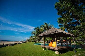 Fisherman's Resort