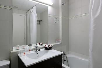 Hotel Guitart Central Park Aqua Resort 3*