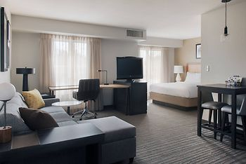 Residence Inn by Marriott Poughkeepsie