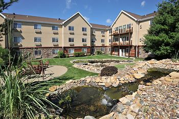 Stoney Creek Hotel & Conference Center St. Joseph
