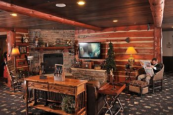 Stoney Creek Hotel & Conference Center St. Joseph