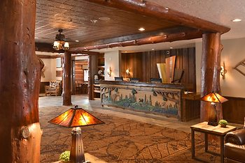 Stoney Creek Hotel & Conference Center LaCrosse