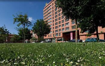 Hotel Bulevar