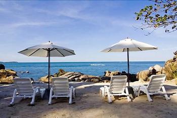 Merit Resort Samui