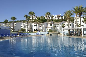 TRH Tirant Playa Beach Hotel