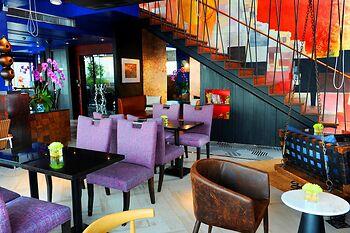 Siam@Siam Design Hotel Bangkok