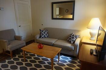Affordable Corporate Suites - Florist Road