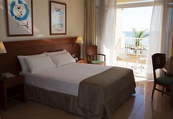 Hotel Diamar & Business Center